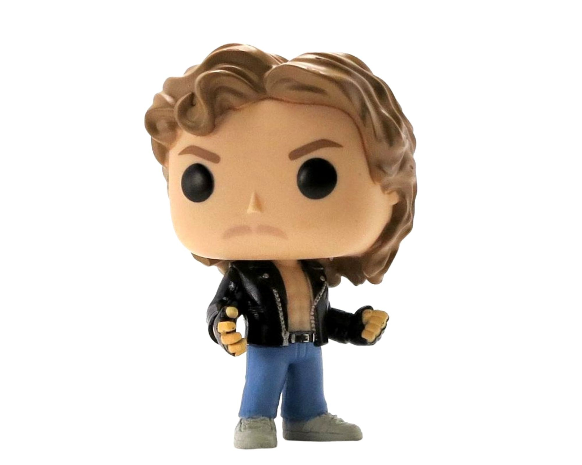 Funko Pop Stranger Things Billy 640  - Game Land Brinquedos
