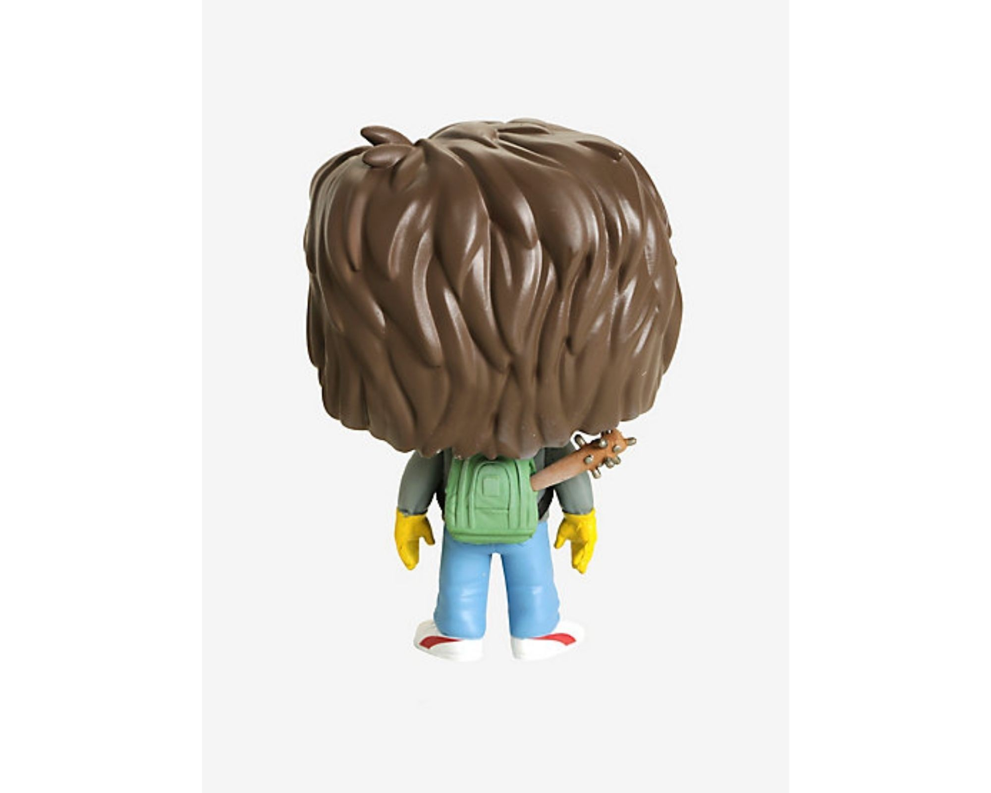 Funko Pop Stranger Things Steve with Sunglasses #638  - Game Land Brinquedos