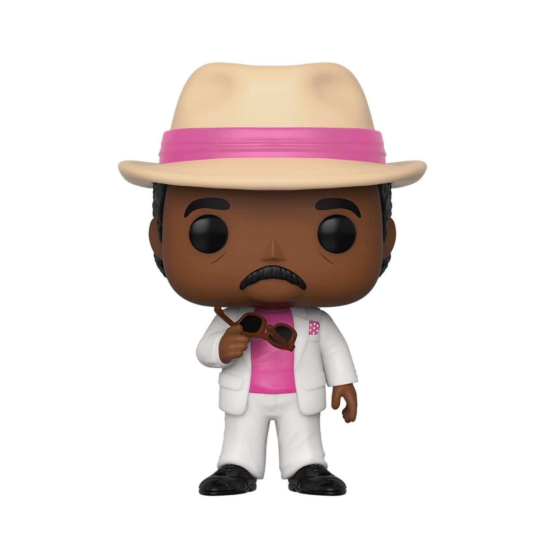 Funko Pop The Office - Florida Stanley #1006  - Game Land Brinquedos