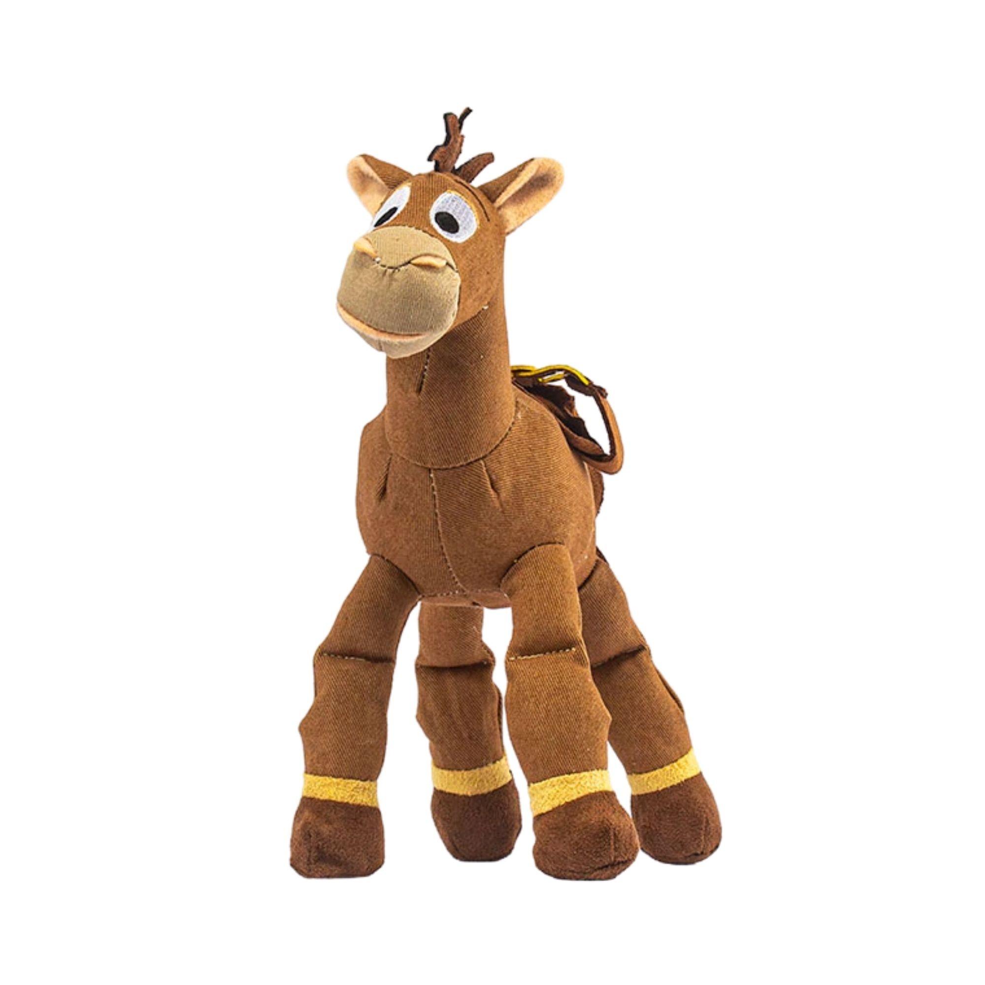 Pelucia Bala no Alvo Toy Story 23 cm  - Game Land Brinquedos