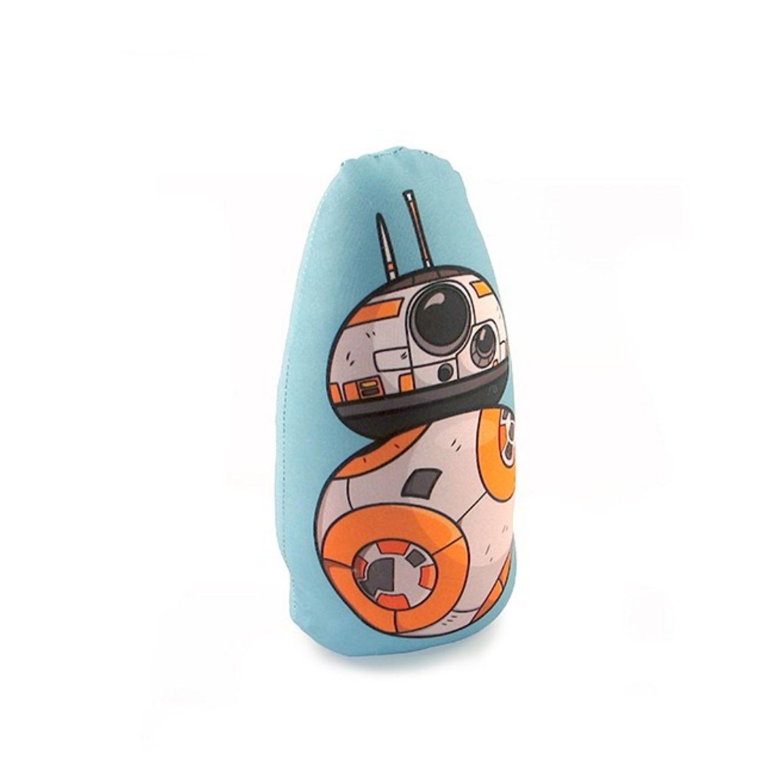 Peso de Porta Dróide  Bb8  Robô Star Wars Decoração  - Game Land Brinquedos