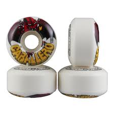 Roda POWELL PERALTA  - 52 mm