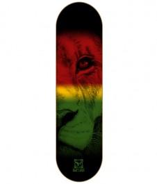 Shape New Skate Mod. Zion