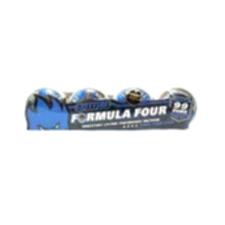Roda SPITFIRE - 56 mm - Formula Four