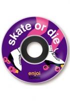 Roda ENJOI - 52 mm - Skate or die