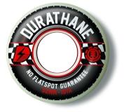 Roda ELEMENT - 52 mm - Durathane