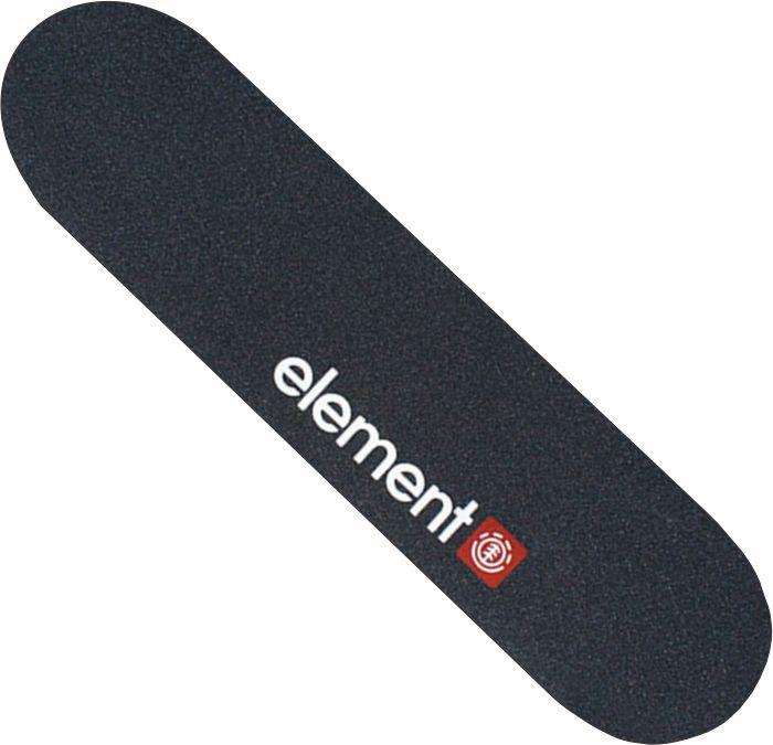 Skate Element Completo Montado Moska/Metalum/Minilogo