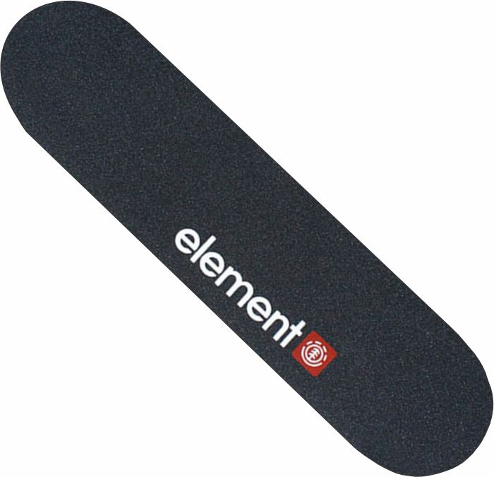 Skate Element Montado Completo Nyjah/Moska/Crail/Mini Logo