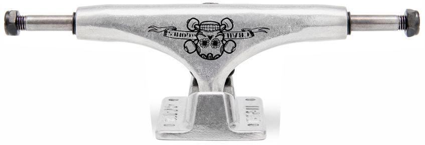 Skate Element Montado Completo Profissional Seal Camo Crail Next Black Sheep Camuflado