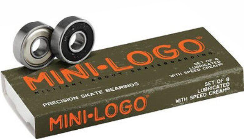 Skate Santa Cruz Montado Completo Gremlin Moska Mini Logo Stick