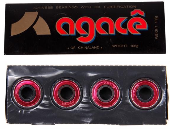 Skate Santa Cruz Montado Completo Pro Big Mouth Next Agacê Stick color