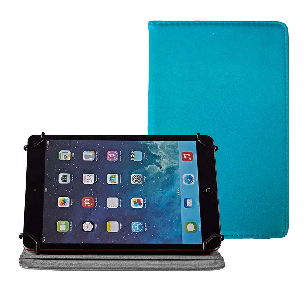 Capa Capinha Pasta Tablet Positivo T1075 T1085 Tela 10 Polegadas Suporte Protetora Case Premium