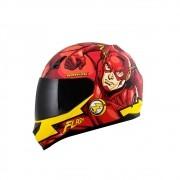 Capacete NoRisk FF391 STUNT - Flash