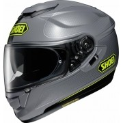 Capacete Shoei GT-Air Wanderer TC-10 Grey c/ Pinlock Anti-Embaçante! - SUPEROFERTA!