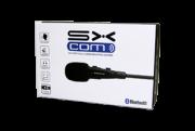 Intercomunicador Nexx SX.Com/SX 10