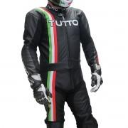 Macacão Tutto Moto Monza Itália - 2 peças