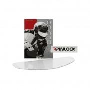 Pinlock para Nexx XR2