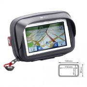 Suporte Porta Celular/Gps Givi S953B Universal