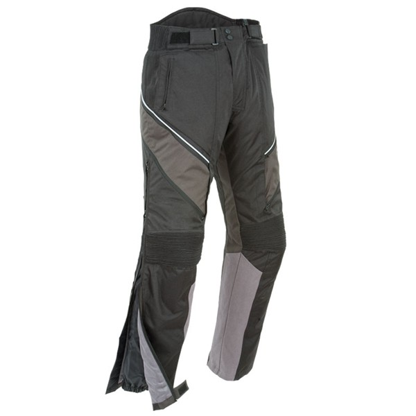 Calça Joe Rocket Alter Ego 2.0 Masculina