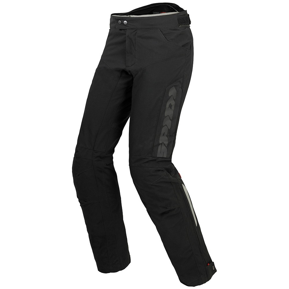 Calça Spidi Thunder H2Out Impermeável - SUPEROFERTA!