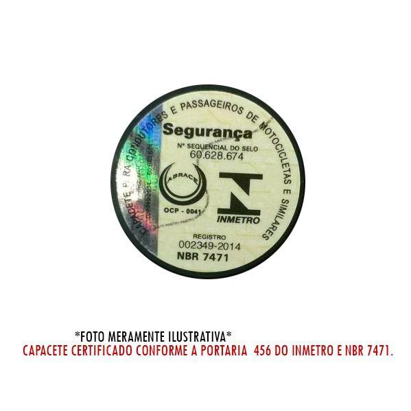 CAPACETE NOLAN N100-5 LUMIERE AMARELO FOSCO (37) - LANÇAMENTO  - Nova Centro Boutique Roupas para Motociclistas