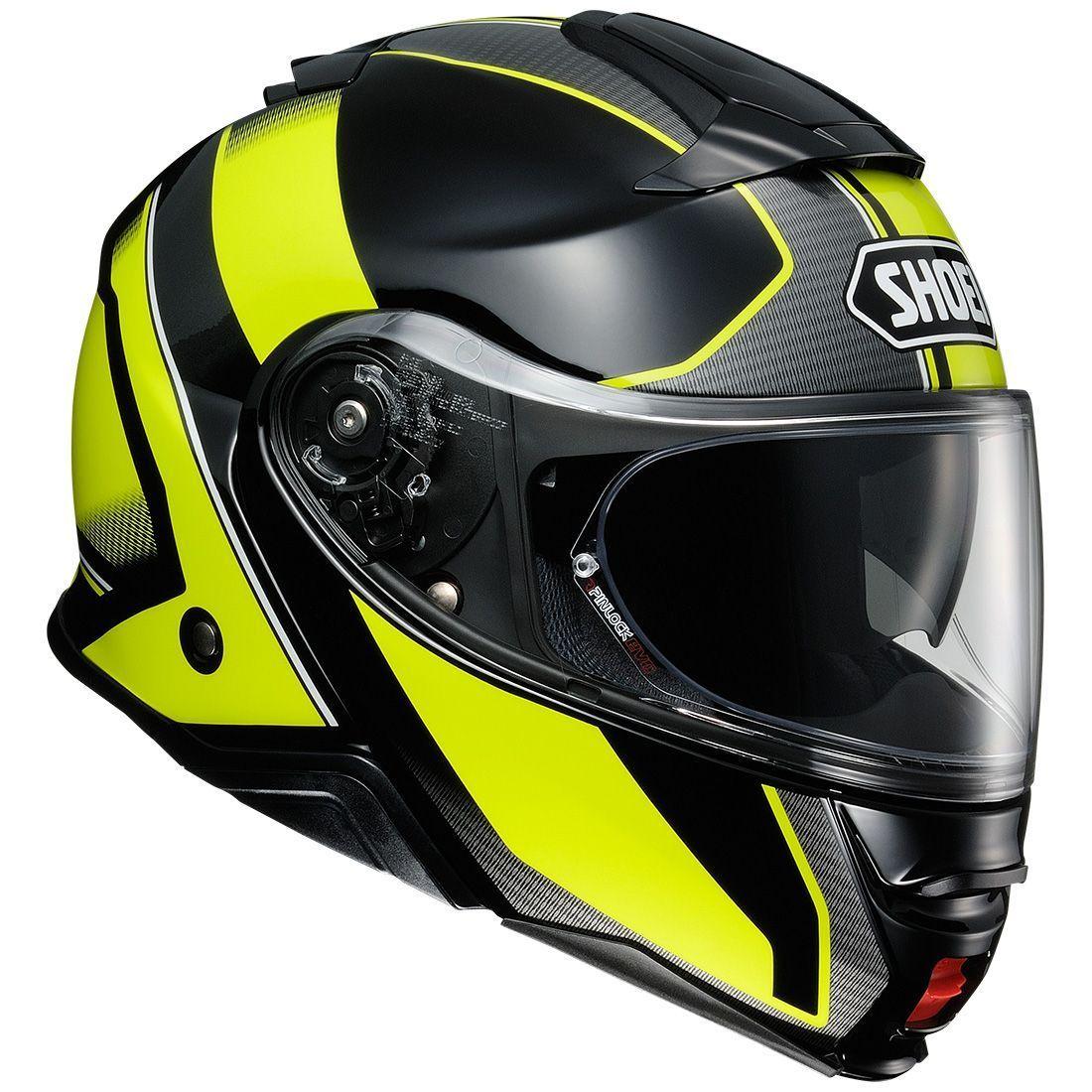 Capacete Shoei Neotec 2 Excursion TC-3 Escamoteável  - Nova Centro Boutique Roupas para Motociclistas