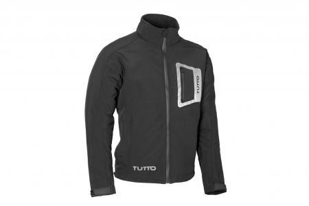 Jaqueta Tutto Staff  - Nova Centro Boutique Roupas para Motociclistas