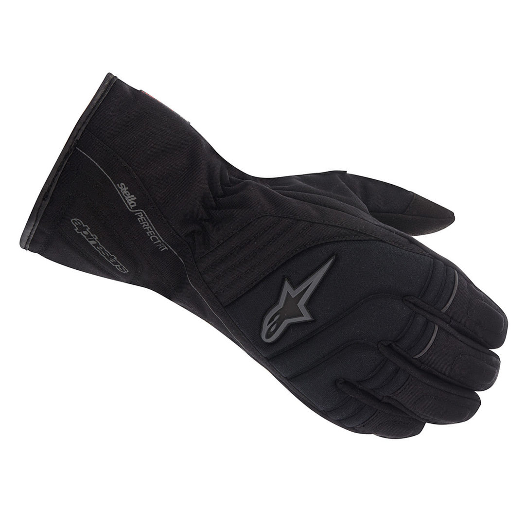 Luva Alpinestars Stella Transition