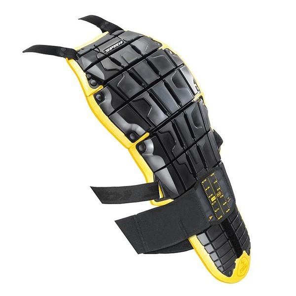 Protetor de Coluna Spidi Back Warrior Evo Unissex - SUPEROFERTA!  - Nova Centro Boutique Roupas para Motociclistas