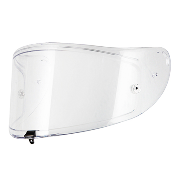 Viseira LS2 FF323 Arrow Cristal  - Nova Centro Boutique Roupas para Motociclistas