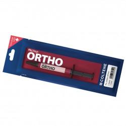 FILL MAGIC ORTHO   - Dental Curitibana