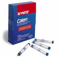 CALEN  - Dental Curitibana