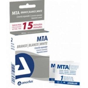 MTA ANGELUS  - Dental Curitibana