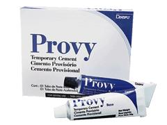 PROVY  - Dental Curitibana