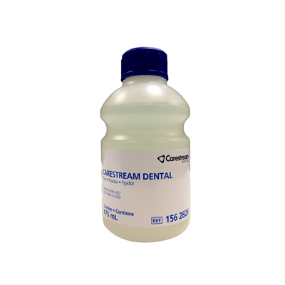 FIXADOR CARESTREAM  - Dental Curitibana