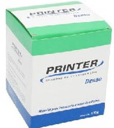 PRINTER DENSO  - Dental Curitibana
