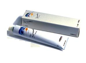 SILICONE SPEEDEX LIGHT BODY  - Dental Curitibana
