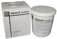 OPTOSIL  KULZER  - Dental Curitibana