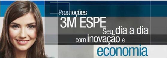 ea8b9b6675a69 ÓCULOS - Dental Curitibana- A maior e melhor Dental de Curitiba