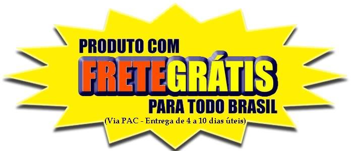 ALTA ROTAÇÃO KAVO CENTURY 105C  - Dental Curitibana