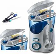 WATERPIK  HIGIENIZADOR BUCAL WP100  - Dental Curitibana