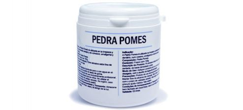PEDRA POMIS MAQUIRA  - Dental Curitibana