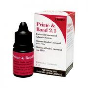 PRIME & BOND 2.1 DENTSPLY
