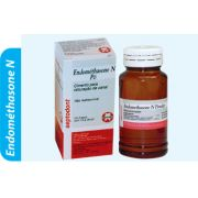 ENDOMETHASONE