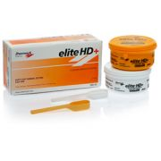 ELITE HD PUTTY