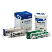 KIT COLTEX /COLTOFLAX
