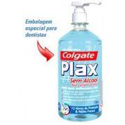 PLAX REFIL