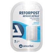 REFORPOST I INOX