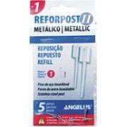 REFORPOST II INOX
