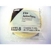 FITA PARA AUTOCLAVE 3M